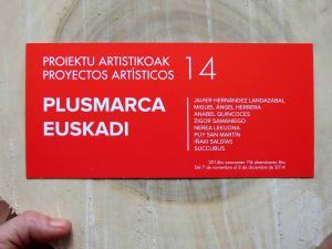 0_PLUSMARCA