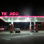 3_TEXACO_NO