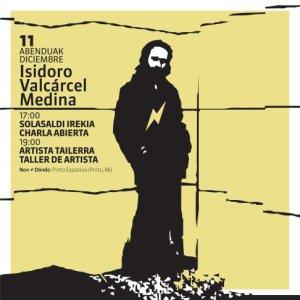 cartel-isidoro-inmersiones-2015