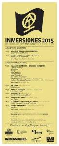 programaciocc81n-inmersiones-2015_vertical_v2