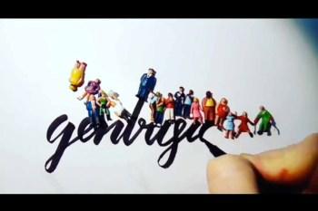 GENTRI_PORTADA