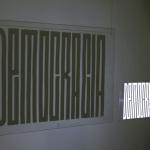 39-2_DESATADURAS_Nerea Lekuona_2020_MONTEHERMOSO_BAJA_WEB
