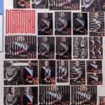 47_DESATADURAS_Nerea Lekuona_2020_MONTEHERMOSO_BAJA_WEB